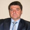 В «ЕйскВодоканал» назначен новый директор