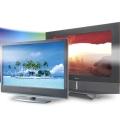 В Ейск пришло цифровое телевидение - DVB-T2