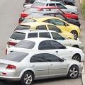 Парковочные места в Ейске отвоевывает прокуратура
