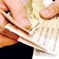 C 1 октября зарплаты ейских бюджетников вырастут на 6%