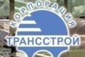 Ейск видео новости о реконструкция Ейского аэродрома