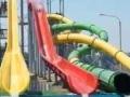 Аквапарк Немо в Ейске 2012 год