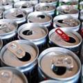 ФАС признала запрет продажи энергетических напитков на Кубани незаконным