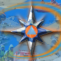 Вчера в Азовском море затонул буксир