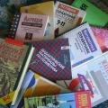 Ейская прокуратура потребовала обеспечить учеников бесплатными учебниками