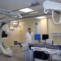 ЕЦРБ получила томограф и ангиограф за 75 млн.рублей