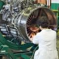"""""""Оборонсервис"""" может лишиться Ейского авиаремонтного завода"""