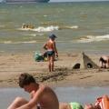 Реклама и продвижение Ейского курорта усилится в 2013 году