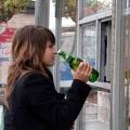 В 2013 году дороже станет курить, пить и ездить