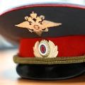 М.Тимофеев: зарплату полиции подняли, а результатов нет