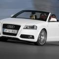 В 2013 году ейские автомобилисты будут платить транспортный налог по-старом ...