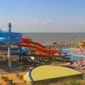 Ейский район оказался самым привлекательным курортом Кубани
