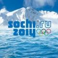 Средняя цена билета на Олимпийских играх 2014 составит 6 400 рублей