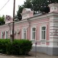 На Кубани утвердили новые показатели прожиточного минимума