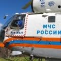 На Кубани появится второй вертолет санавиации