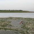 Сокровища Ханского озера
