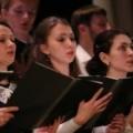 В Ейском районе создано хоровое общество