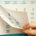13 мая объявлено на Кубани выходным днем