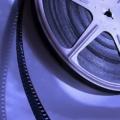 Безруков и Депардье посетят ейский кинофестиваль