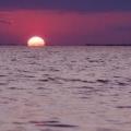 Такое родное Азовское море