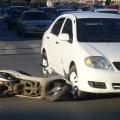 Законопроект о введении новой категории транспортных средств