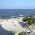 Города-курорты побережья Азовского моря