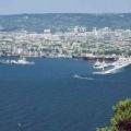 Безвизовый въезд в страны Черноморского региона