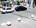 Веб-камера Ейск Центр города. ТК Отдых