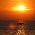 Отдых на Азовском море в Ейске - Обзор отдыха на курорте