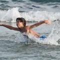 Отдых на Азовском море и его достопремичательности