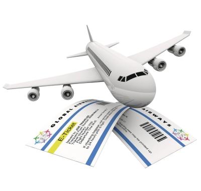 Недорогие авиабилеты на официальном сайте для всех желающих