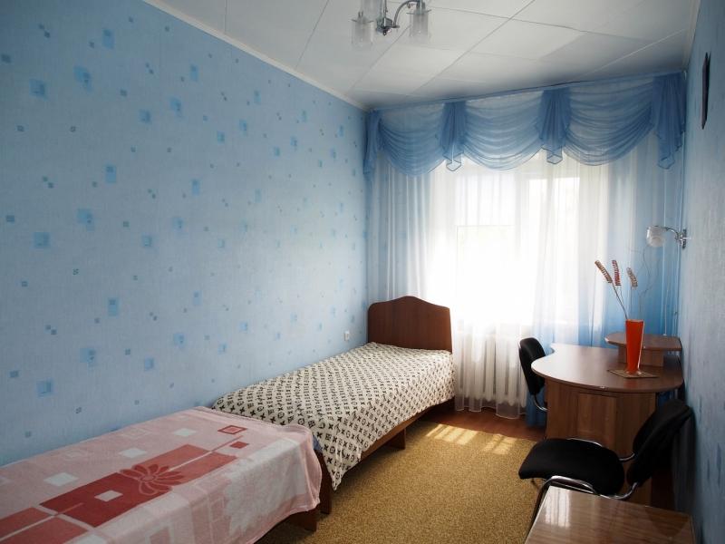 2-х комнатная квартира №141 Вариант №38