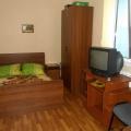 Однокомнатная квартира Вариант № 47