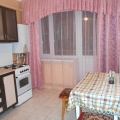 Однокомнатная квартира на ул.Коммунаров Вариант № 46