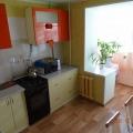 Двухкомнатаная квартира на ул.Красная 57 Вариант №44