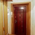 Однокомнатаная квартира на ул.Первомайская 191/1 Вариант №42