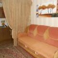 Домик на ул.Калинина  Вариант № 183