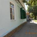 6-ти местный дом Вариант №10
