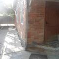 6-ти местный дом Вариант №11