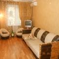 Трехкомнатная квартира на ул.Нижне-Садовая Вариант № 41