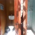 7-ми местный дом Вариант №19