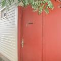 7-ми местный дом Вариант № 186