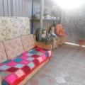 7-ми местный дом Вариант №29