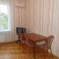 3-х комнатный дом Вариант №35