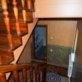 Двухэтажный дом четыре изолированные комнаты Вариант №3