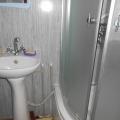 Домик 2 этажа на 6 человек вариант №48