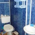 Дом 2 комнаты на 4-5 человек вариант №57