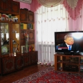 """Дом """"под ключ"""" 4 комнаты Вариант №5"""