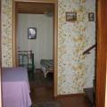 Дом 2-э этажный. 3 комнаты вариант  №6