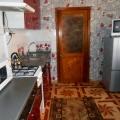 Дом на ул.Морская  Вариант № 174